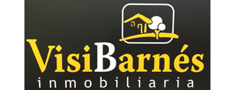 Inmobiliaria Visi Barnés